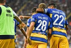 Nhận định Parma vs Cosenza, 20h30 ngày 25/11, cúp QG Italia