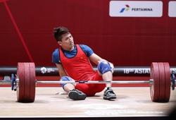 Con số gây sốc: 17 năm, 16 VĐV Việt Nam dính doping