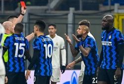 Video Highlight Inter Milan vs Real Madrid, cúp C1 2020 đêm qua