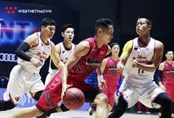 Nhận định VBA Playoffs 2020: Thang Long Warriors vs Hanoi Buffaloes (ngày 25/11, 19h00)