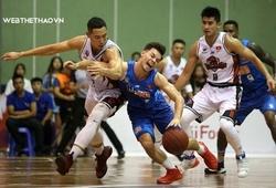 Thang Long Warriors vs Hanoi Buffaloes - Derby Thủ đô và những cuộc đối đầu duyên nợ tại playoffs