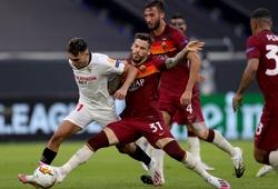 Nhận định CFR Cluj vs AS Roma, 03h00 ngày 27/11, Cúp C2
