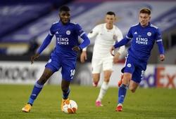 Nhận định, soi kèo Sporting Braga vs Leicester, 00h55 ngày 27/11