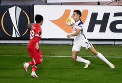 Nhận định, soi kèo Tottenham vs Ludogorets Razgrad, 3h ngày 27/11