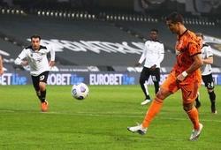 Nhận định, soi kèo Benevento vs Juventus, 0h ngày 29/11, VĐQG Italia