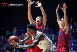 Trực tiếp Playoffs VBA 2020: Hanoi Buffaloes vs Thang Long Warriors (19h, 27/11)