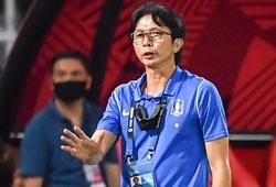 HLV Dusit: Cầu thủ Thái Lan nên đến Nhật Bản hơn là Việt Nam