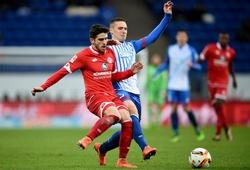Nhận định Mainz vs Hoffenheim, 00h00 ngày 30/11, VĐQG Đức