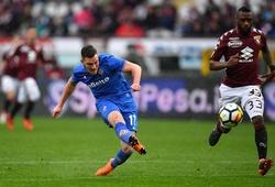 Nhận định Torino vs Sampdoria, 00h30 ngày 01/12, VĐQG Italia