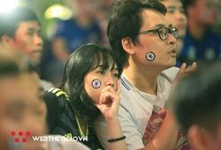 NHM Chelsea tại Việt Nam tiếc nuối khi The Blues không thể giành ngôi đầu từ Tottenham