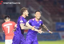 VFF nhắc nhở các CLB V.League về chuyển nhượng cầu thủ