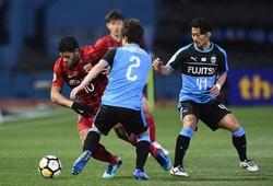 Nhận định, soi kèo Shanghai SIPG vs Sydney FC, 20h00 ngày 01/12