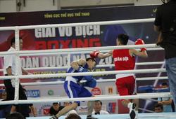Boxing Việt Nam: Đừng để ngày hội biến thành... màn trấn áp! (Kỳ cuối)