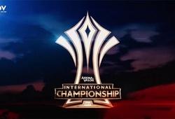 Lịch thi đấu bán kết AIC Liên Quân 2020