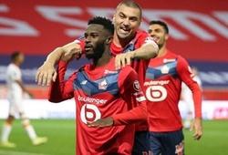 Nhận định Lille vs Sparta Praha, 00h55 ngày 04/12, cúp C2