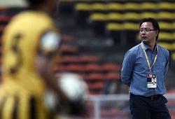 SEA Games 31 nóng lên từng ngày, U23 Malaysia chưa vội tìm HLV trưởng