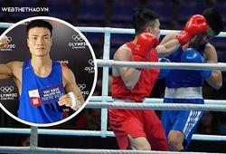 Boxing Việt Nam sẽ chuẩn bị thế nào cho SEA Games 31 và Olympic Tokyo?
