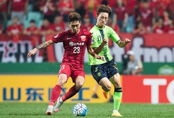Nhận định Shanghai SIPG vs Jeonbuk Hyundai, 17h00 ngày 04/12, Cúp C1