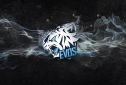 EVOS Esports giải tán team Liên Quân, rút khỏi Esports VIệt Nam