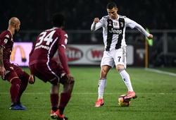 Nhận định, soi kèo Juventus vs Torino, 0h ngày 06/12, VĐQG Italia