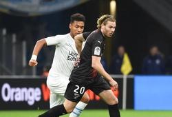 Nhận định Nimes vs Marseille, 03h00 ngày 05/12, VĐQG Pháp