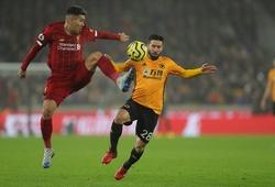 Nhận định, soi kèo Liverpool vs Wolves, 02h15 ngày 07/12
