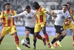 Nhận định Parma vs Benevento, 21h00 ngày 06/12, VĐQG Italia