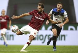 Nhận định, soi kèo Sampdoria vs AC Milan, 2h45ngày 07/12, VĐQG Italia