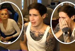 Youtuber bị bắt giữ khi livestream thi thể bạn gái đang mang thai