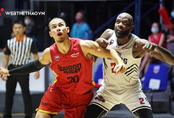 Nhận định VBA Finals 2020 Game 3: Thang Long Warriors vs Saigon Heat (ngày 06/12, 19h00)