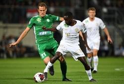 Nhận định Dynamo Kiev vs Ferencvarosi, 03h00 ngày 09/12, Cúp C1