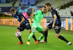 Nhận định Lazio vs Club Brugge, 00h55 ngày 09/12, Cúp C1