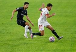 Nhận định Rennes vs Sevilla, 03h00 ngày 09/12, Cúp C1