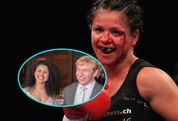 Cựu vô địch Boxing thế giới bị bắt vì nghi hạ sát chồng