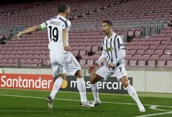 Video Highlight Barca vs Juventus, cúp C1 2020 đêm qua
