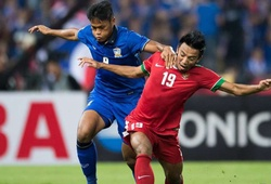 Bầu Đức muốn Kiatisuk mang cầu thủ Thái đến HAGL