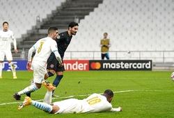 Nhận định, soi kèo Man City vs Marseille, 3h ngày 10/12, Cúp C1