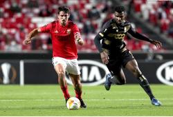 Nhận định, soi kèo Standard Liege vs Benfica, 0h55 ngày 11/12, Cúp C2