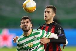 Nhận định, soi kèo Celtic vs Lille, 03h00 ngày 11/12, Cúp C2