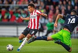 Nhận định PSV Eindhoven vs Omonia Nicosia, 00h55 ngày 11/12, Cúp C2