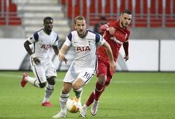 Nhận định, soi kèo Tottenham vs Royal Antwerp, 3h ngày 11/12, Cúp C2