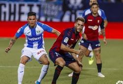 Nhận định Valladolid vs Osasuna, 3h ngày 12/12, VĐQG Tây Ban Nha