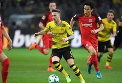 Nhận định, soi kèo Dortmund vs Stuttgart, 21h30 ngày 12/12, VĐQG Đức