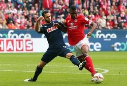 Nhận định Mainz vs FC Koln, 21h30 ngày 12/12, VĐQG Đức