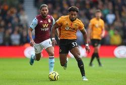 Nhận định, soi kèo Wolves vs Aston Villa, 19h30 ngày 12/12