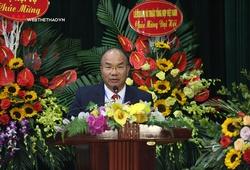 Chùm ảnh Đại hội thành lập Liên đoàn Jujitsu Việt Nam