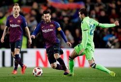 Nhận định, soi kèo Barcelona vs Levante, 03h00 ngày 14/12