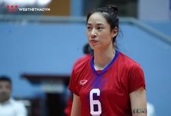 Than Quảng Ninh: Từ cơ hội vào Top 4 đến việc phải tránh đi chung kết ngược