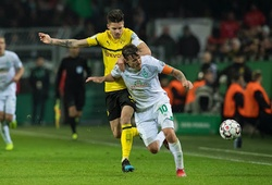 Nhận định, soi kèo Werder Bremen vs Dortmund, 02h30 ngày 16/12