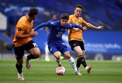 Nhận định, soi kèo Wolves vs Chelsea, 1h ngày 16/12, Ngoại hạng Anh